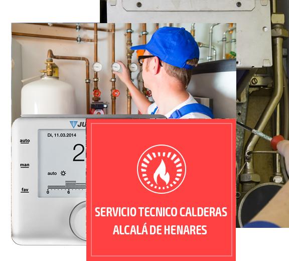 servicio-tecnico-calderas-alcala-de-henares-portadahover1