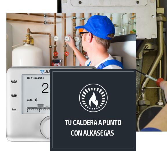 servicio-tecnico-calderas-alcala-de-henares-portadahover2