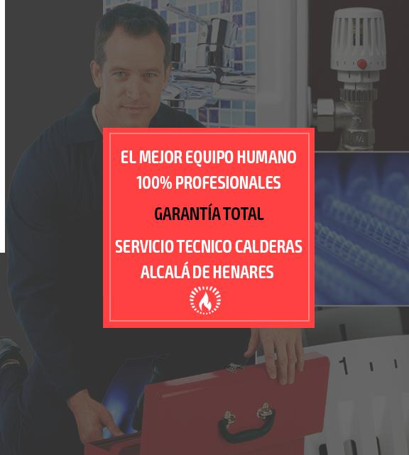 tecnico-calderas-caja-home-small2