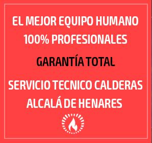 Servicio Tecnico de Calderas en Alcalá de Henares de gas y gasoleo. Reparacion, Mantenimiento, Limpieza, Revision de todas las marcas, modelos y tipos de calderas de gas y de gasoleo.