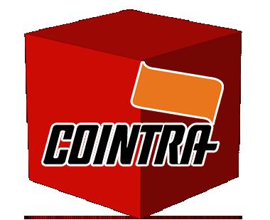 Servicio Tecnico de Calderas Cointra en Alcala de Henares logo
