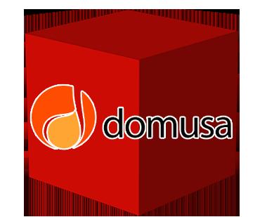 Servicio Tecnico de Calderas Domusa en Alcala de Henares logo