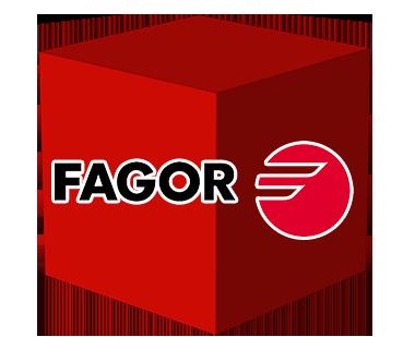 Servicio Tecnico de Calderas Fagor en Alcala de Henares logo
