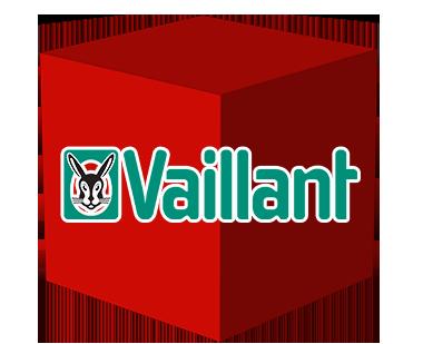 Servicio Tecnico de Calderas Vaillant en Alcala de Henares logo