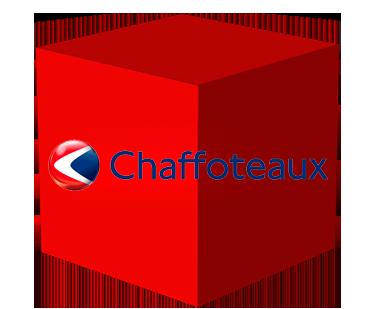 servicio-tecnico-calderas-chaffoteaux-alcala-de-henares-portada