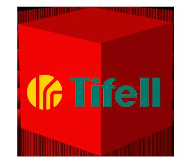 servicio-tecnico-calderas-tifell-alcala-de-henares-portada