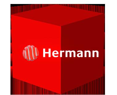 servicio-tecnico-calderas-hermann-alcala-de-henares-portada