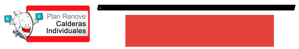 Instalaci n y venta de calderas en alcal de henares for Calderas alcala de henares