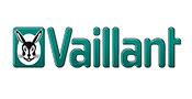 Venta e Instalación de Calderas Vaillant en Alcalá de Henares
