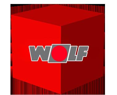 servicio-tecnico-calderas-wolf-alcala-de-henares-portada