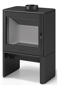 Servicio Técnico de calderas Hergom E40