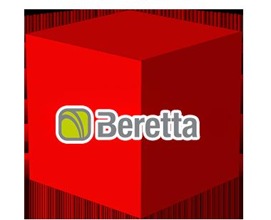servicio-tecnico-calderas-beretta-alcala-de-henares-portada