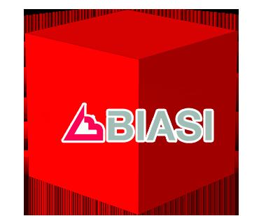 servicio-tecnico-calderas-biasi-alcala-de-henares-link-home