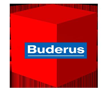 servicio-tecnico-calderas-buderus-alcala-de-henares-link-home