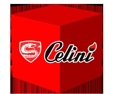 servicio-tecnico-calderas-celini-alcala-de-henares-link-home