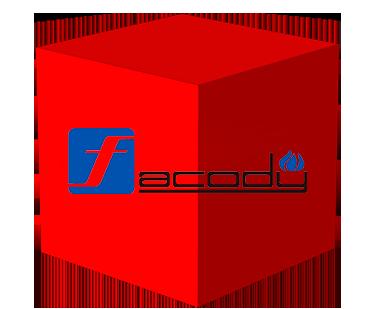 servicio-tecnico-calderas-facody-alcala-de-henares-link-home