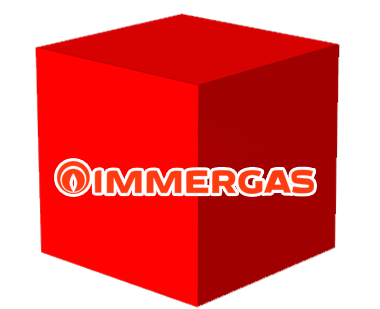 servicio-tecnico-calderas-immergas-alcala-de-henares-link-home