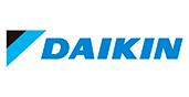 Servicio técnico reparación aire acondicionado Daikin en ALCALÁ DE HENARES