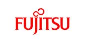 Servicio técnico reparación aire acondicionado Fujitsu en ALCALÁ DE HENARES