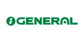 Servicio técnico reparación aire acondicionado General en ALCALÁ DE HENARES