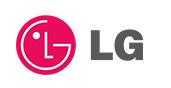 Servicio técnico reparación aire acondicionado LG en ALCALÁ DE HENARES