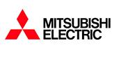 Servicio técnico reparación aire acondicionado mitsubishi en ALCALÁ DE HENARES