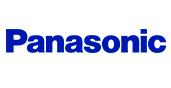 Servicio técnico reparación aire acondicionado Panasonic en ALCALÁ DE HENARES