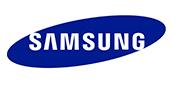 Servicio técnico reparación aire acondicionado Samsung en ALCALÁ DE HENARES