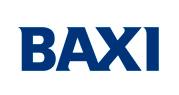 reparación de calentadores Baxi en Alcalá de Henares