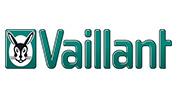 reparación de calentadores VAILLANT en Alcalá de Henares