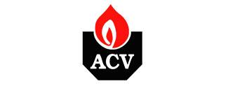 Reparación de calderas de gasoil ACV en ALCALÁ DE HENARES