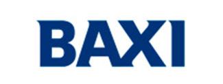 Reparación de calderas de gasoil Baxi en ALCALÁ DE HENARES